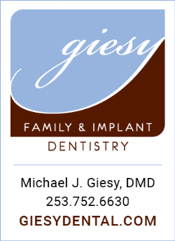 Giesy Family & Implant Dentistry